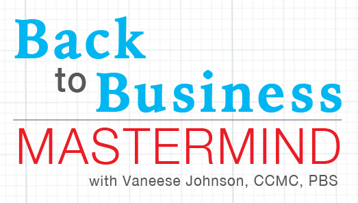 back-to-business-logo